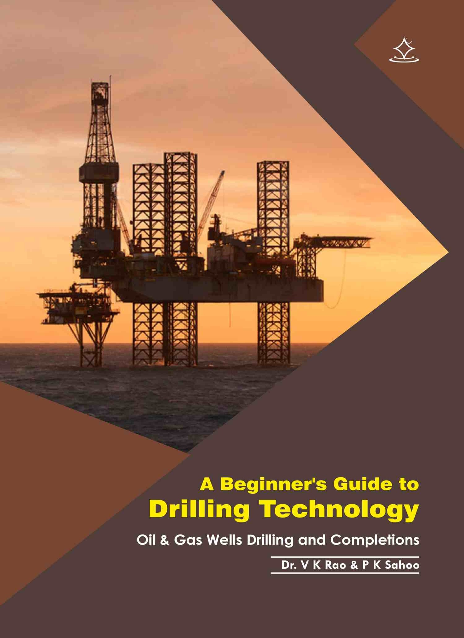 A Beginner's Guide to Drilling Technology