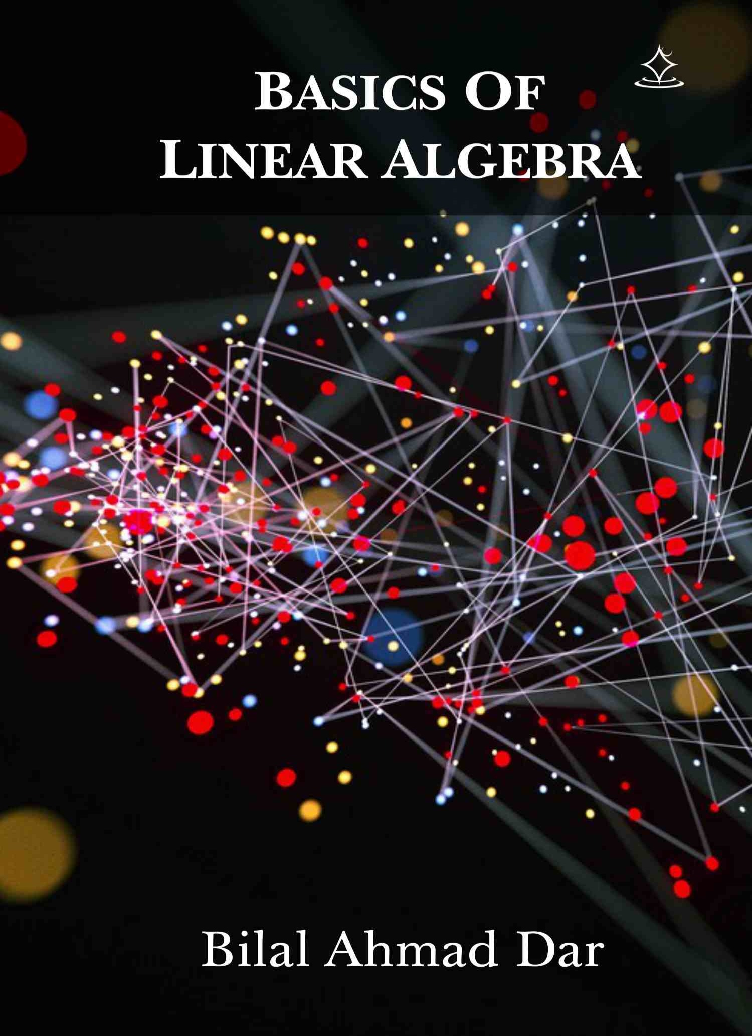 BASICS OF LINEAR ALGEBRA