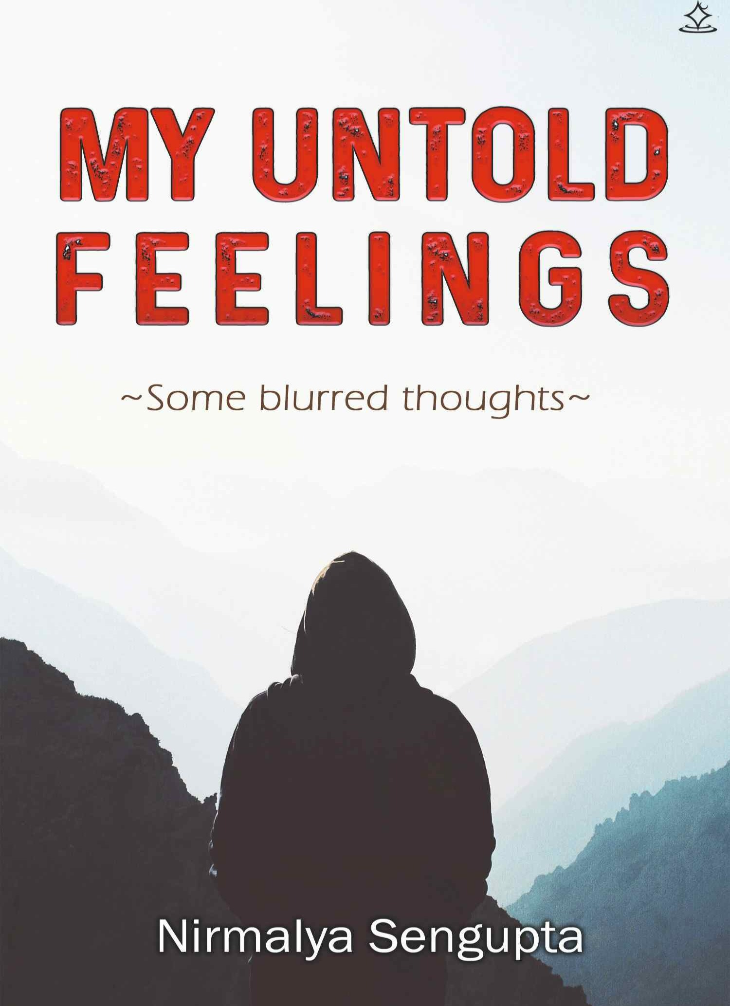 My Untold Feelings