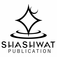 Shashwat Publication